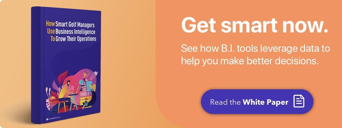 1-banner-BI