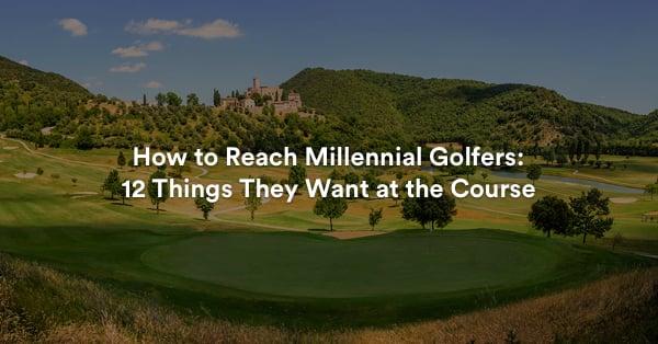 12 things millennials