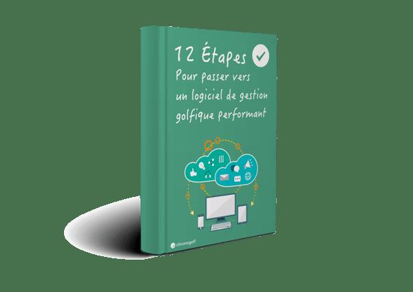 12-étapes-new