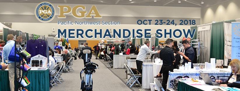 pnw pga golf buying show