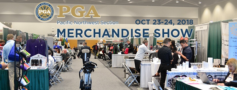 pnw pga golf buying show