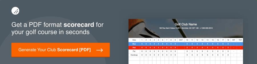 golf-scorecard-generator-blog-min