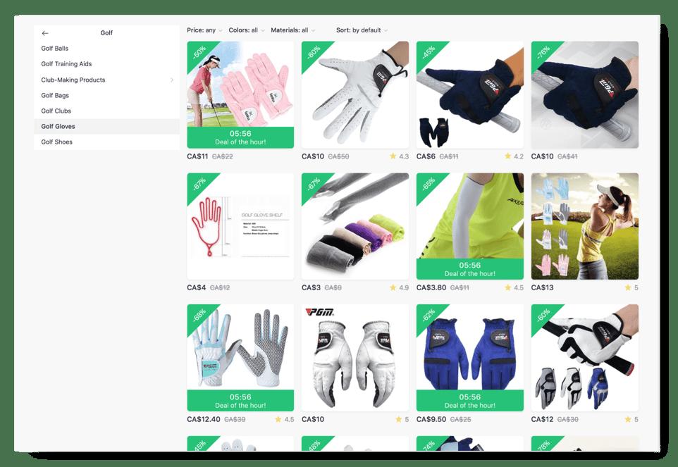 golfp-ecommerce.png