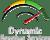 Dymanic Revenue Service