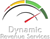 Dymanic Revenue Service