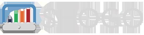 shogo-retina-logo