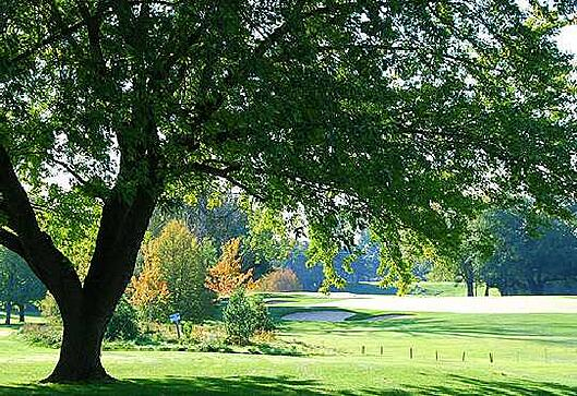 gta-golf-courses-lakeview