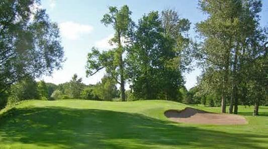 gta-golf-courses-winchester