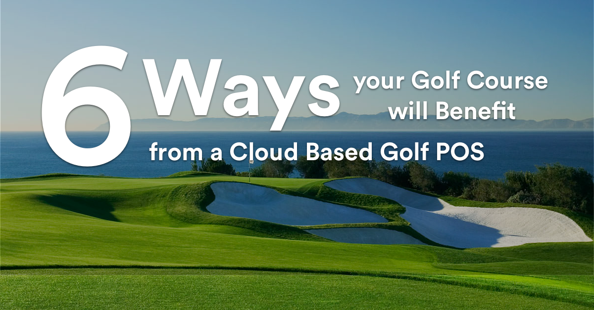 online golf tee time booking system