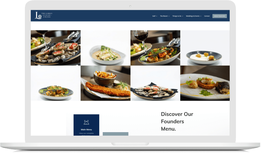 restaurant-website-laptop-min