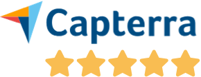Chronogolf on Capterra