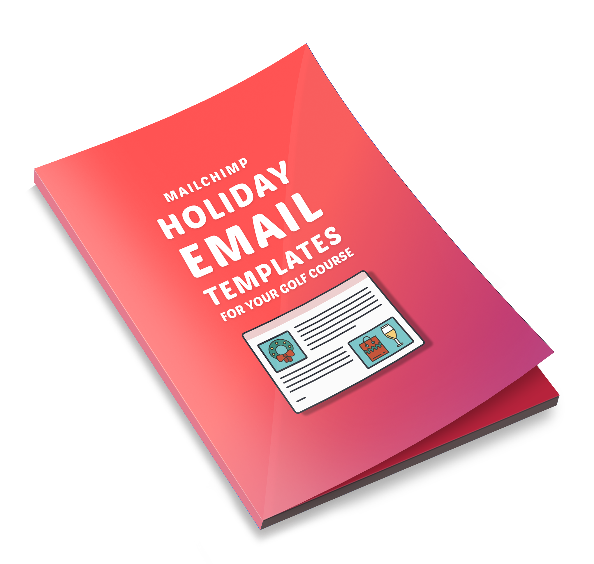 holiday-email-templates-red.png