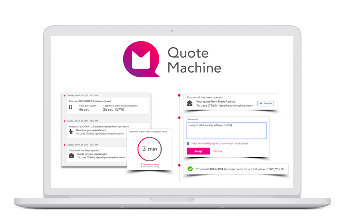 Quote-Machine-min