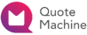 QuoteMachine