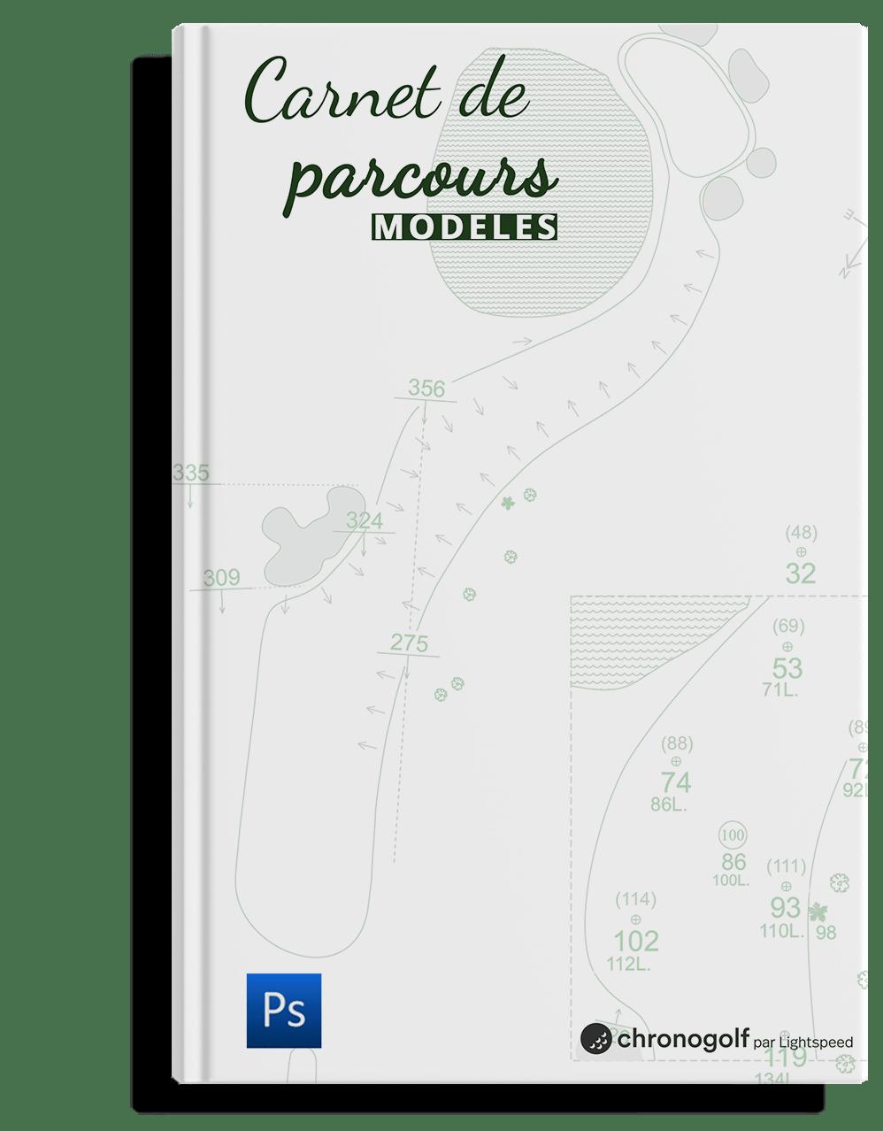 cover-carnet-parcours