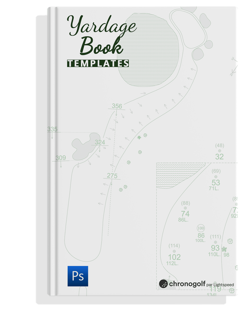 cover-yardage-book-min