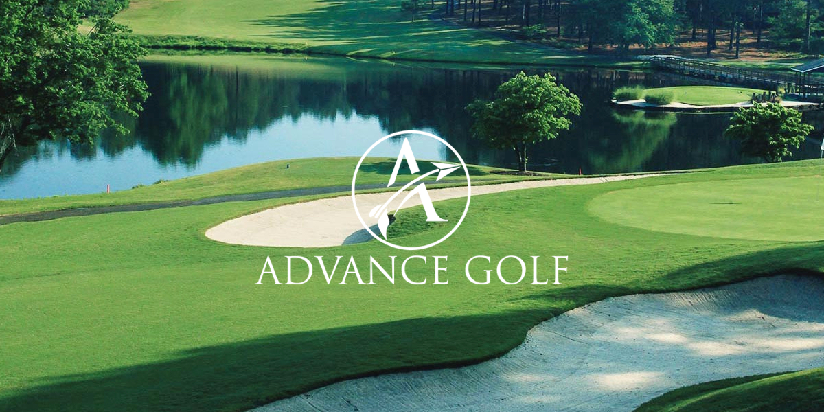 Advance-Golf-Partner
