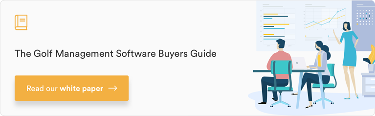 Get our Free Golf Management Buyers Guide White Paper