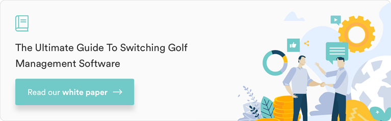 Get our Free Golf Management Switch Ove Guide White Paper