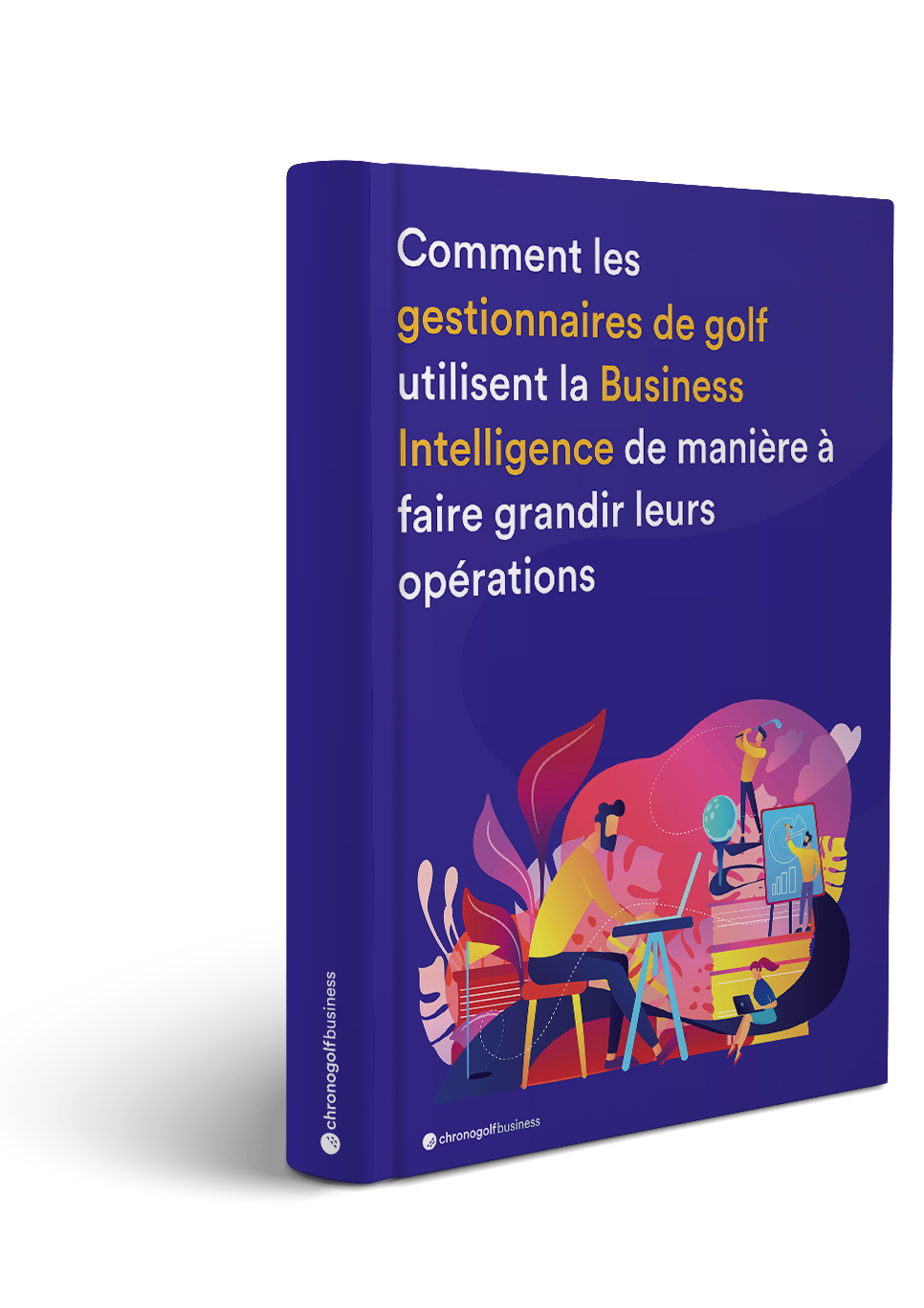 Livre-Blanc-Business-Intelligence-FR