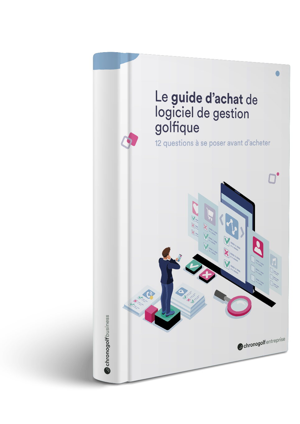 White-Paper-Buyer-Guide-FR