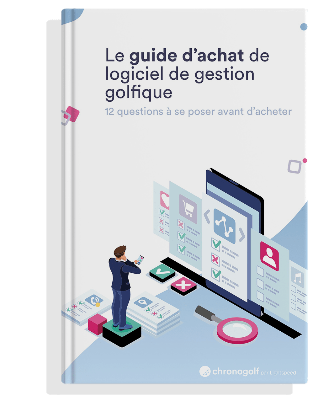 cover-buyer-guide-fr