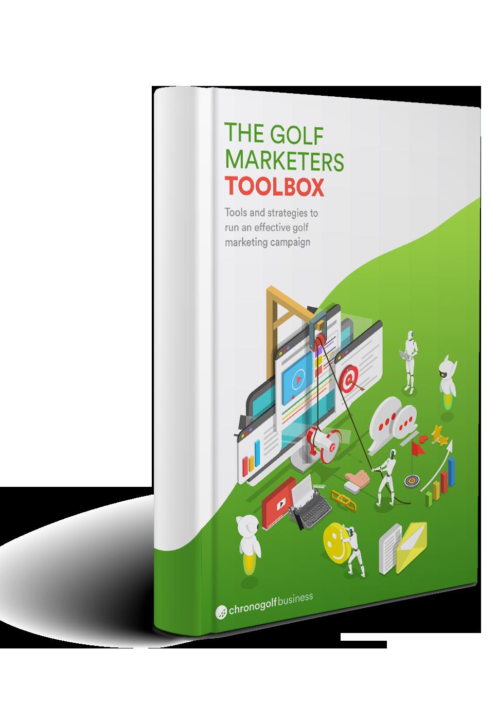 White-Paper-Marketing-Data-Toolbox-1