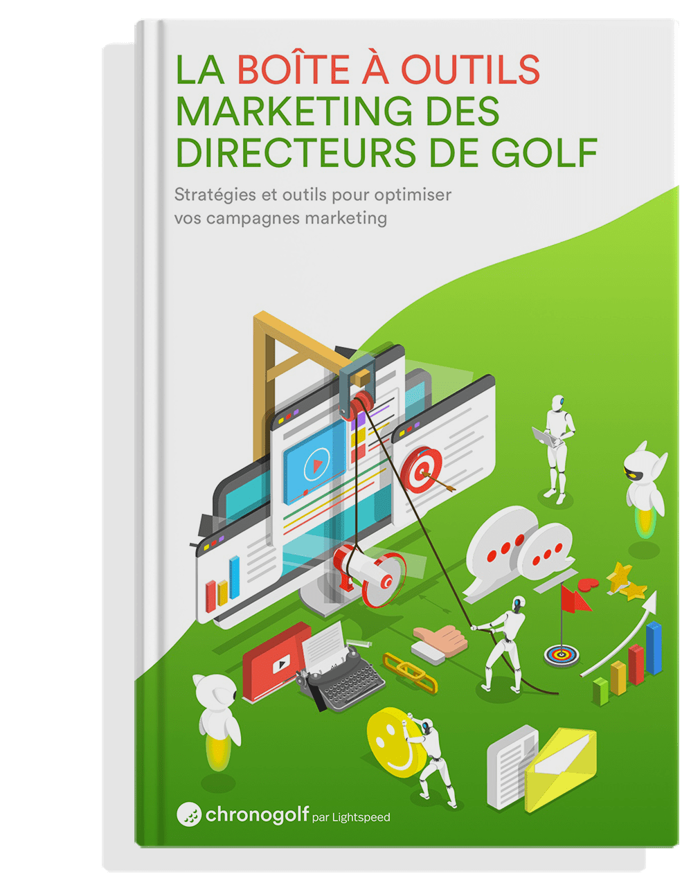 cover-marketers-toolbox-fr
