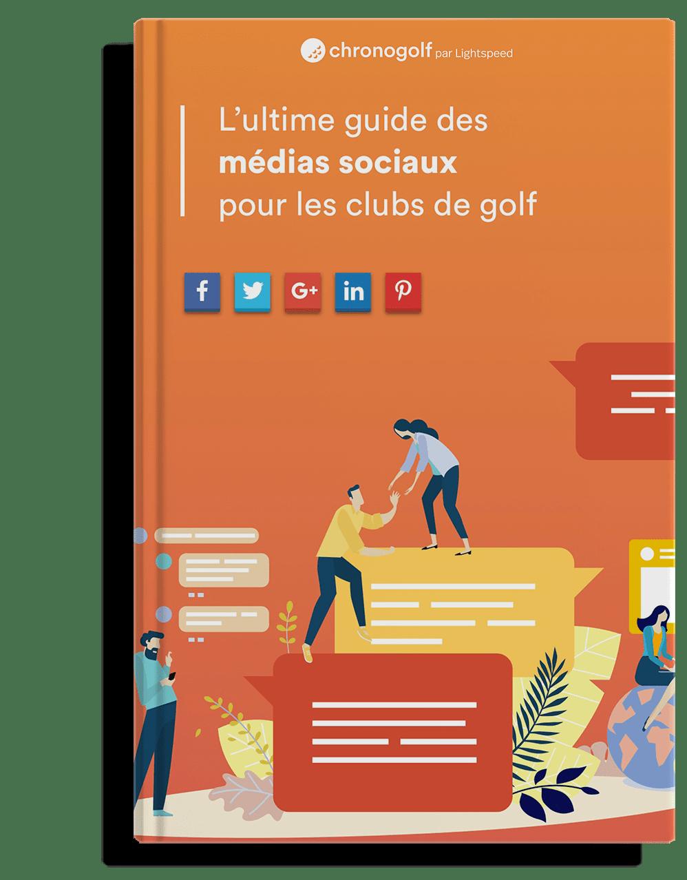 cover-white-paper-2019