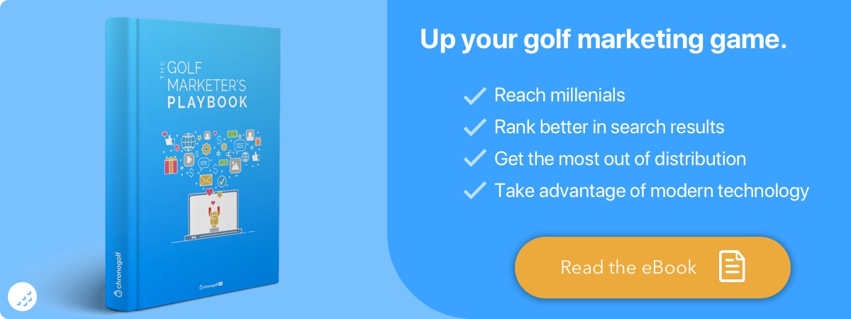 banner blog golf marketers playbook