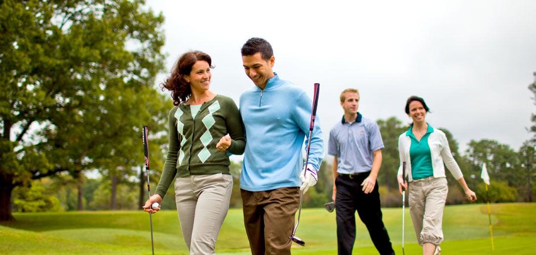 golfer group 2