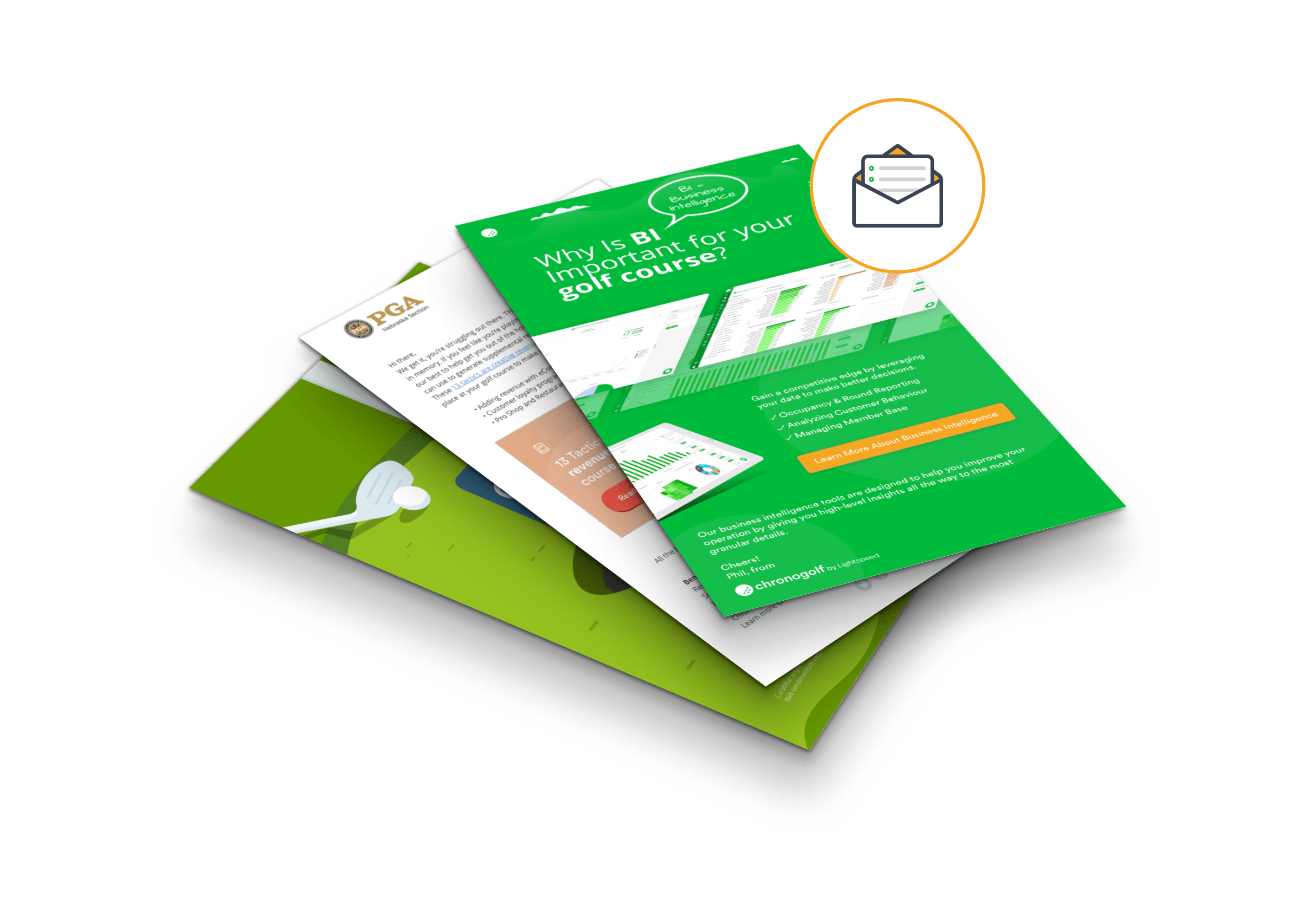email-marketing-golf-course-min