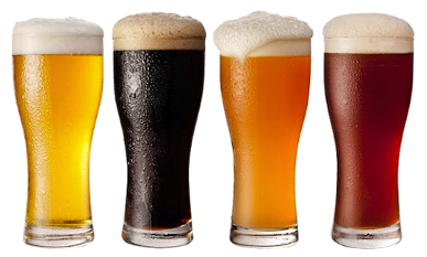 Craft-Beer-Blog