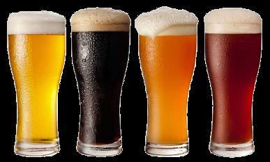 Craft-Beer-Blog