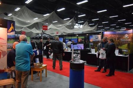 pacific northwest pga buying show 2018
