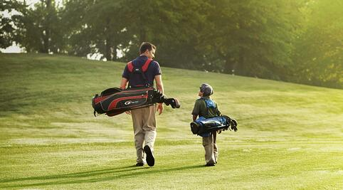 golf course pricing strategy