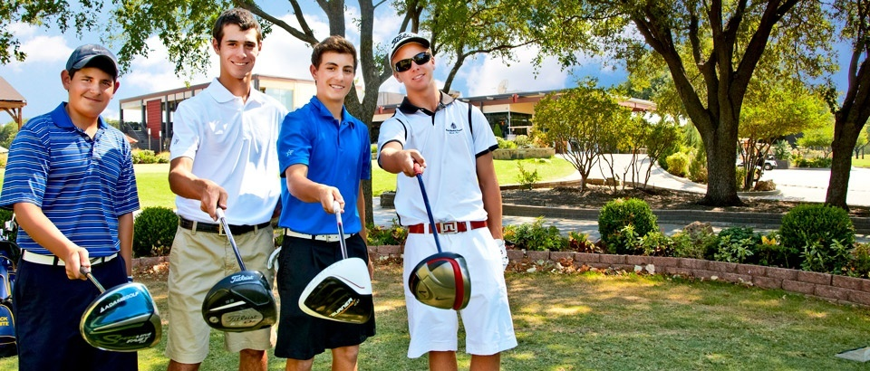 Brookhaven-Country-Club-Dallas-TX-junior-golfers-960x410_rotatingGalleryFront