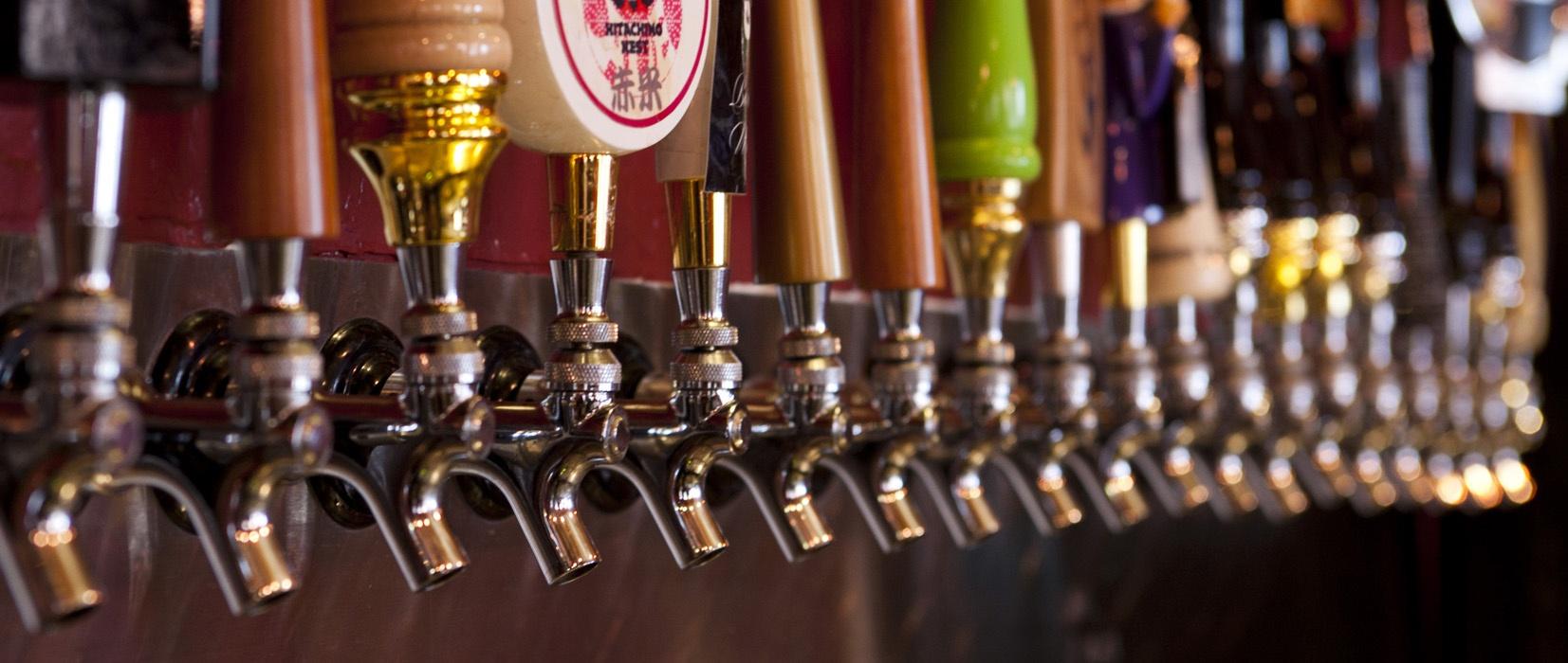 Draft-Beer-web1