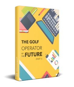 update your golf operation
