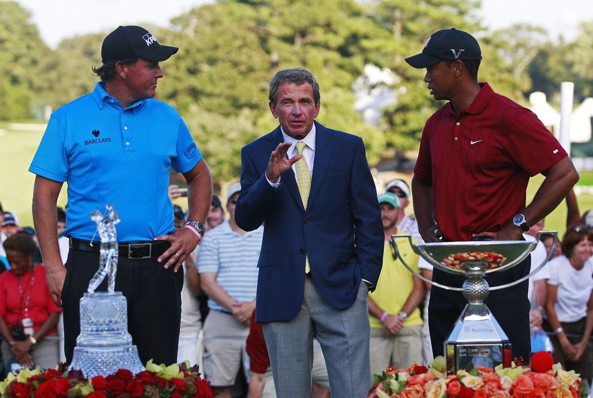golf management tips