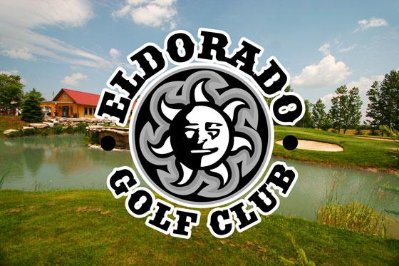 eldorado golf course in toronto area