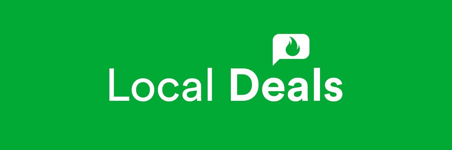local deals chronogolf blog find deals in your area moncton area