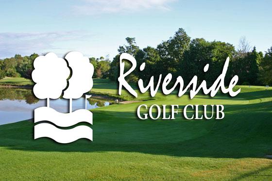 riverside golf club toronto