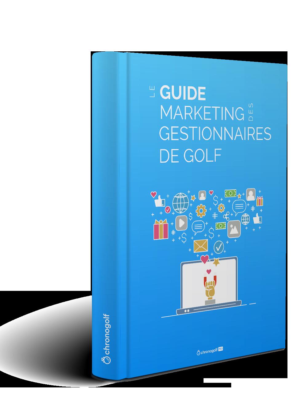 Livre-Blanc-Guide-Gestionaire-Marketing