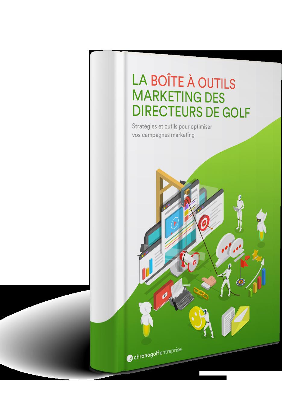 Livre-Blanc-Marketing-Boite-Outils