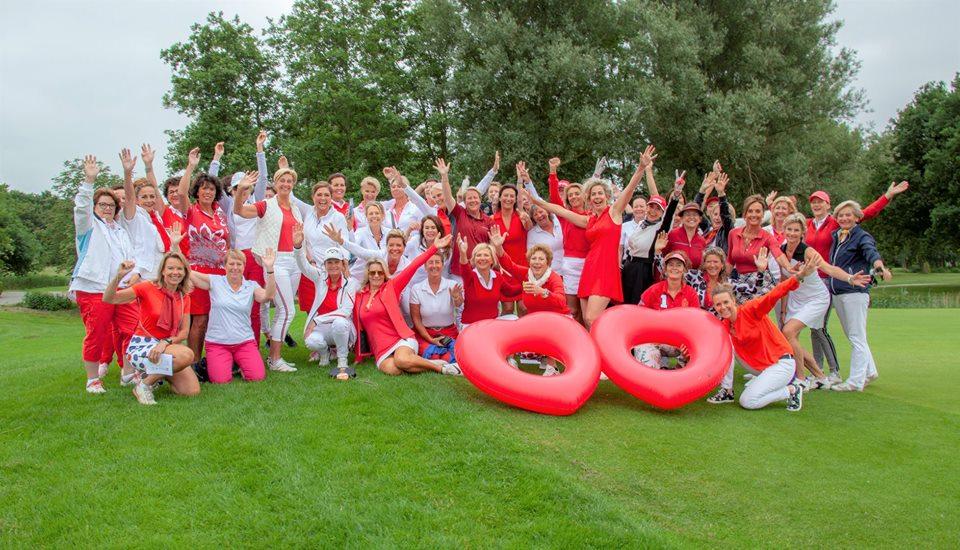 Netherlands Golfbaan Sluispolder 7