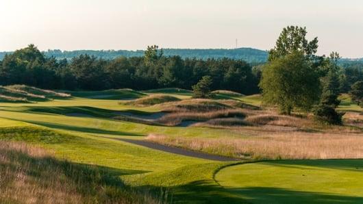 gta-golf-courses-Osprey-Valley
