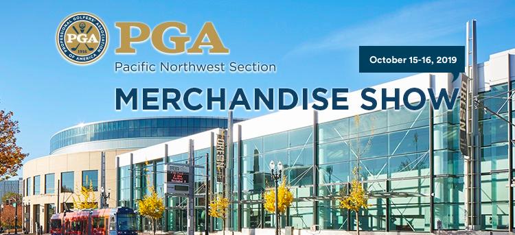 PGA-Northwest-Merchandise-Show