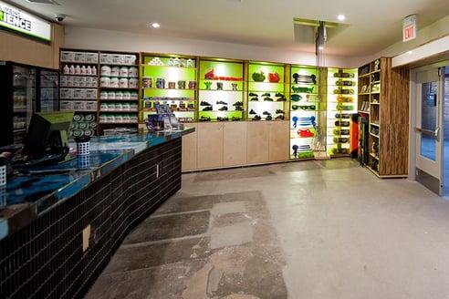Pro-Shop-1