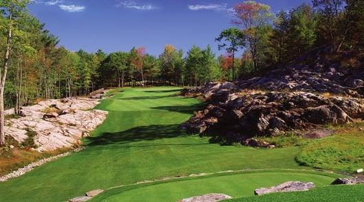gta-golf-courses-taboo-muskoka